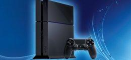 Consejos para sacar el máximo partido a tu PS4