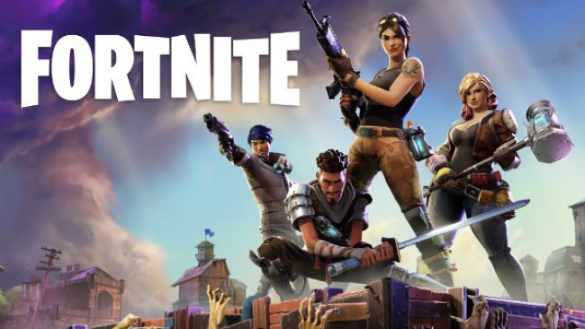 Fortnite: todo sobre la temporada 8