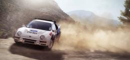 Mejores juegos de coches para PS4