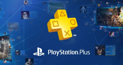 Para Que Sirve Playstation Plus Play Awards