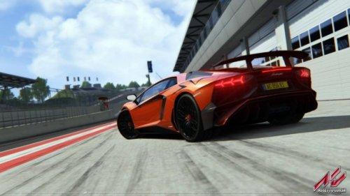 Videojuegos de carreras que no puedes perderte